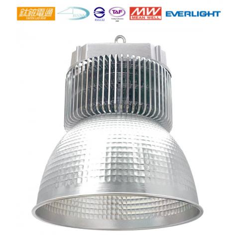 CNS認證高天井燈